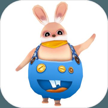 MeeTu觅兔