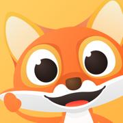 小狐分期2021