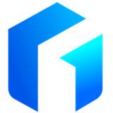 GJ交易所app
