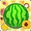 一起來吃瓜3