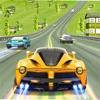 速度賽車錦標賽