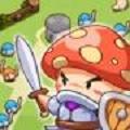 蘑菇沖突戰爭