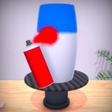 瓶子DIY