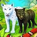 動物生存模擬器之野貓
