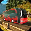 公交車模擬駕駛