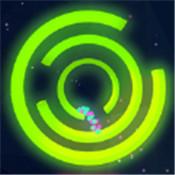 重力小球迷宮解謎