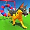 狗生活模拟器