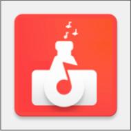 audiolabapp