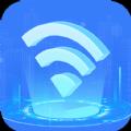 WiFi无线雷达